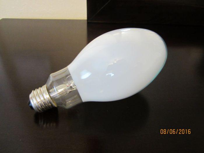 of lights lamps denkyu lighting self ballasted mercury vapor lamp. Black Bedroom Furniture Sets. Home Design Ideas